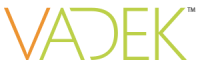 vadek_logo